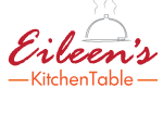Eileens Kitchen Table Logo
